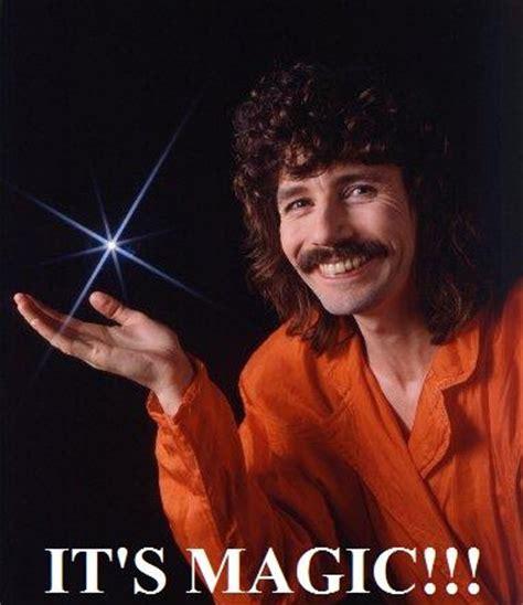 Psychedelic Meme - its magic meme meme supply co flickr