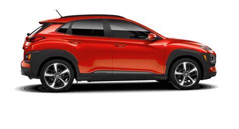 Hyundai Kona 2019 Backgrounds by Hyundai Kona 2019 Colors Philippines Hyundai Cars Review