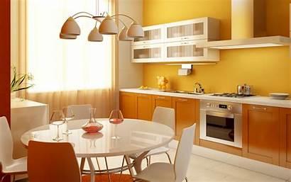 Kitchen Backgrounds Desktop Google Reddit Linkedin Email