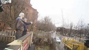 Baumhaus An Der Mauer : gecekondu und ort deutscher geschichte das baumhaus an der berliner mauer ~ Eleganceandgraceweddings.com Haus und Dekorationen