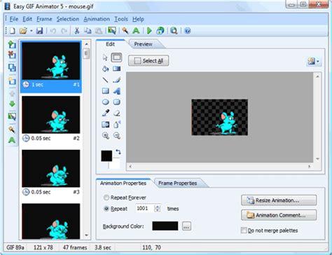 easy gif animator pro  software crack torrent