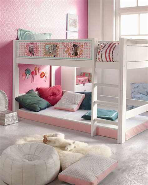 Loft Beds The Best Beds For Girls  Interior Designing Ideas. Grey And White Area Rug. Black Lacquer Coffee Table. Dark Wood Cabinets. Lomax Montgomeryville. Fireplace Images. Slate Patio. Wood Armoire. Adrian Homes