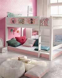 girls bunk beds Loft Beds- The best beds for girls | | Interior Designing Ideas