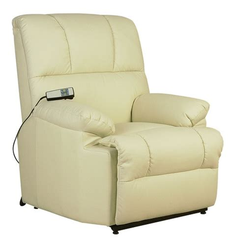 best sell electric relaxing ergonomic lift sofa chair for
