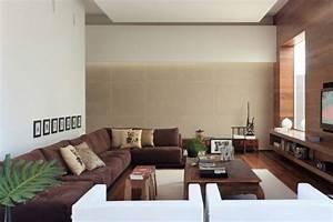 Zimmerfarben Für Jugendzimmer : vorschl ge f r wohnzimmergestaltung ~ Markanthonyermac.com Haus und Dekorationen