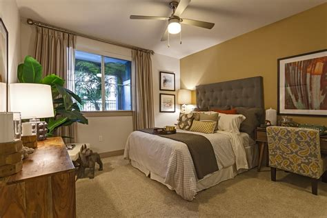 arizona apartments search studio      bedrooms