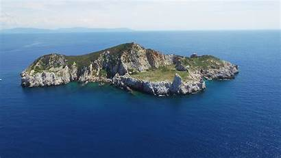 Italy Island Europe Islands Private Read Privateislandsonline