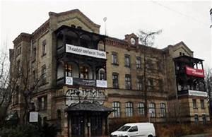 Mietwohnung Berlin Pankow : f r den erhalt der kulturellen einrichtungen in berlin pankow online petition ~ A.2002-acura-tl-radio.info Haus und Dekorationen