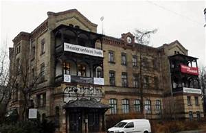 Berlin Pankow : f r den erhalt der kulturellen einrichtungen in berlin pankow online petition ~ Eleganceandgraceweddings.com Haus und Dekorationen