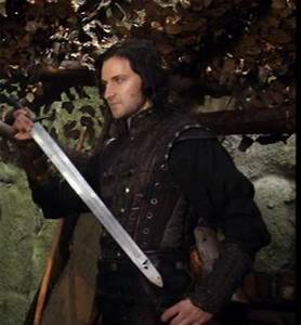 Richard Armitage Robin Hood Season 3 | www.pixshark.com ...