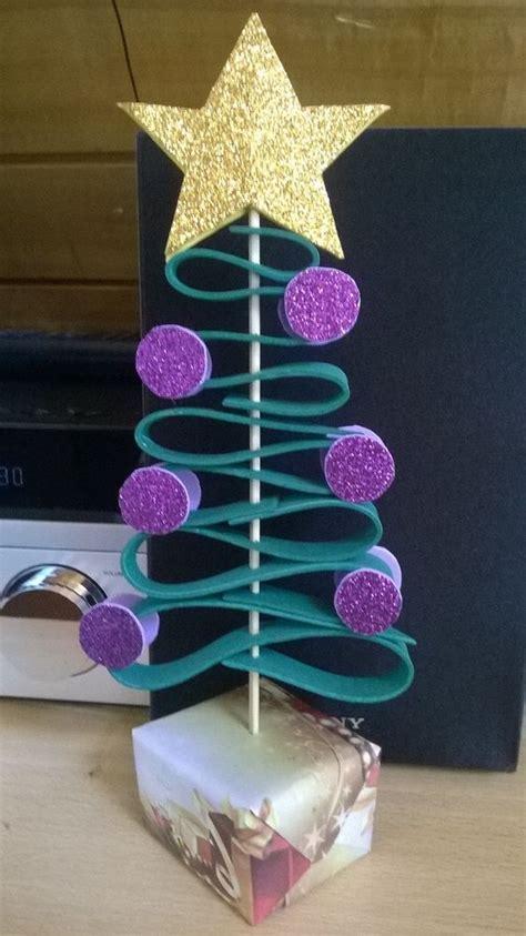 manualidades de navidad con goma eva uma manualidades