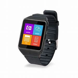 All Android Smart Phone Bluetooth Smart Watch For Apple ...