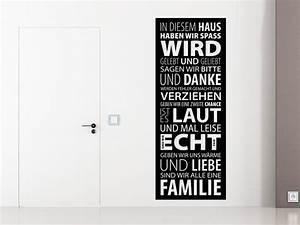 Schablonen Für Die Wand : wandschablonen wandbild selbstmalen klebeheld ~ Watch28wear.com Haus und Dekorationen