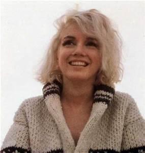 Marilyn Monroe Maße : chauve blog de nana marilyn monroe ~ Orissabook.com Haus und Dekorationen