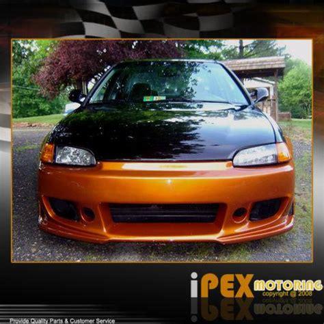 honda civic tail lights for sale purchase 1992 1995 honda civic hatchback jdm black