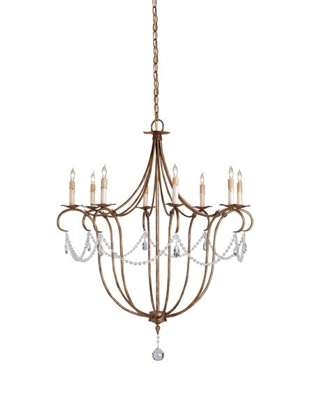 currey company lighting currey and company 9881 crystal lights 31 inch chandelier