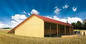 Halle Bauen Kosten : hallenbau f r die landwirtschaft agrarhallen aus holz groha ~ Frokenaadalensverden.com Haus und Dekorationen