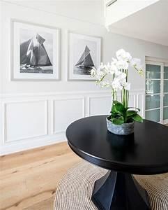 Hamptons Style Interior Designing Styling Hamptons Style
