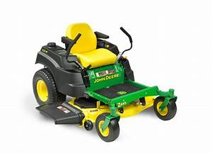 Best Zero Turn Riding Lawnmowers For 2013  Our Top Rated