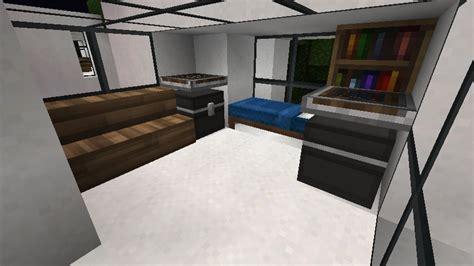 modern house series screenshots show