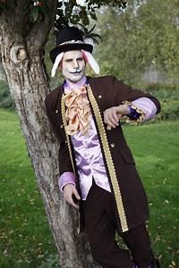 Hutmacher Alice Im Wunderland : karneval deiters fasching hase alice im wunderland ~ Watch28wear.com Haus und Dekorationen