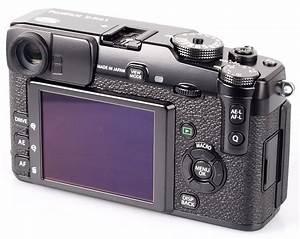Fujifilm X Pro 1 : fujifilm x pro1 mirrorless camera review ~ Watch28wear.com Haus und Dekorationen