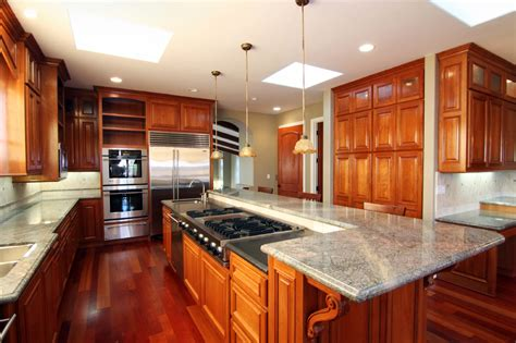 kitchen island range 399 kitchen island ideas 2018