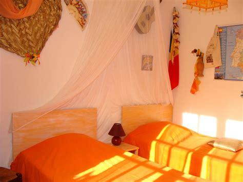 chambre d hote cheque vacances chambres d 39 hôtes dunevoile label clé vacances et accueil
