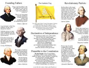 Quotes About Founding Fathers Bill of Rights