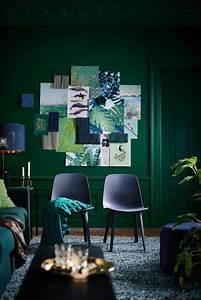 Ikea Neuer Katalog 2018 : ikea 2018 katalog trendy we wn trzach lamode ~ Lizthompson.info Haus und Dekorationen
