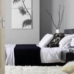 gray bedroom ideas eco grey bedroom decor picsdecor