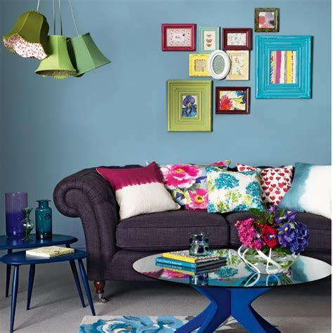 18 Boho Chic Living Room Decorating Ideas  Decoholic. My Kitchen Sink Is Clogged How Do I Fix It. Kitchen Sink Drainer Rack. Kitchen Sink No Hot Water. Vessel Kitchen Sink. Kitchen Sink Bunnings. Kitchen Sink Beach Club. Drop In Stainless Steel Kitchen Sinks. Kitchen Sinks Melbourne