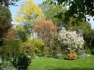 les plus beaux jardins d39agrement recompenses With amenagement petit jardin exterieur 13 cuisines jardin ete maison amp travaux