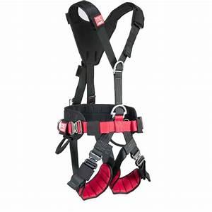 Cmc Cobra Rescue Harness