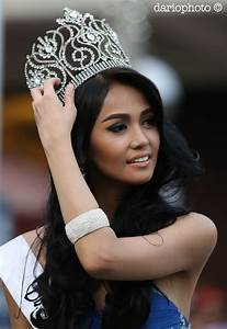 Facebook Icon For Website Binibining Pilipinas 2014 Miss Philippines 2014