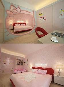 hello-kitty-hidden-room-ideas