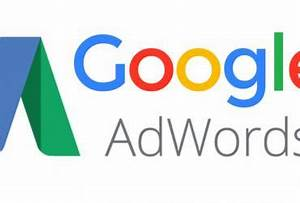 Google Adwords Kosten Berechnen : professionelle datenanalyse datenmanagement plus it ~ Themetempest.com Abrechnung