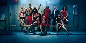 Hit the floor soundtrack s3e11 til death do us part for Hit the floor soundtrack