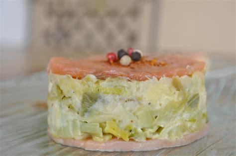 cuisine facile et originale cuisine facile et originale entree la cuisine simple