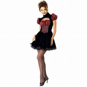 Halloween Kostüm Auf Rechnung : french maid sexy zimmerm dchen kost m ~ Themetempest.com Abrechnung