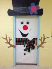 easter door decoration ideas for school funnycrafts