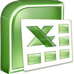 Excel Kredit Berechnen : kreditrechner excel kostenloser download der ms excel vorlage ~ Themetempest.com Abrechnung
