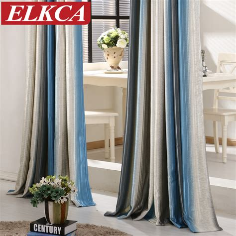 buy wholesale ready made curtains from china ready