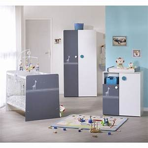 chambre complete bebe conforama lit with chambre complete With chambre complete bebe conforama