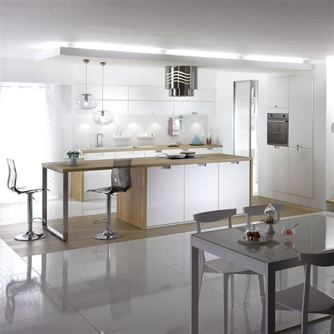 l univers de la cuisine le sarment spécialiste poêle cheminée cuisine salle de