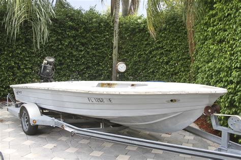 Hewes Project Boat by 1990 Hewes Restoration Project Update 4 Primer The