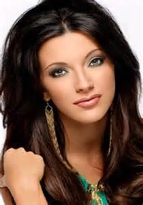 2015 Miss Florida USA Winner