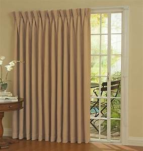 15 photos fabric doorway curtains curtain ideas With fabric doorway curtains
