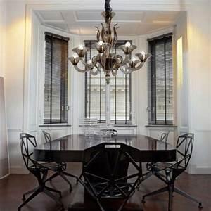 Contemporanea Lampadari e Sospensioni Soluzioni per Illuminare la Casa