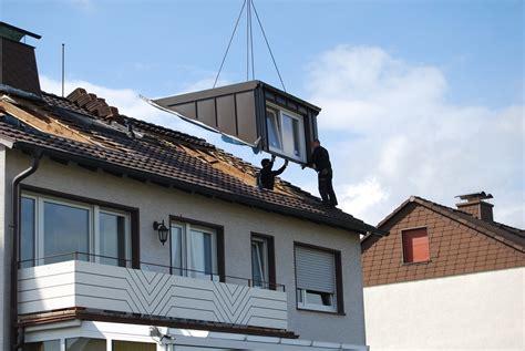 dachgaube mit balkon kosten dachgaube dortmund gaube gauben gaupen fertiggaube dach ga